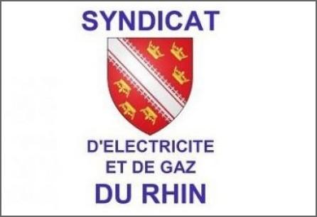 syndicat elec et gaz du haut rhin_cadre2.jpg