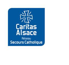 ccas_logo_caritas alsace.png