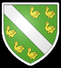 Mairie de Bollwiller