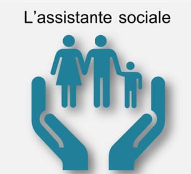 logo-assistance social.jpg