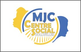 logo mjc syndicats.jpg