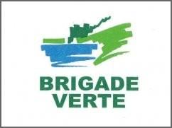 brigade verte logo.JPG