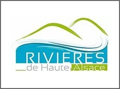 logo rivieres lauch syndicats.jpg