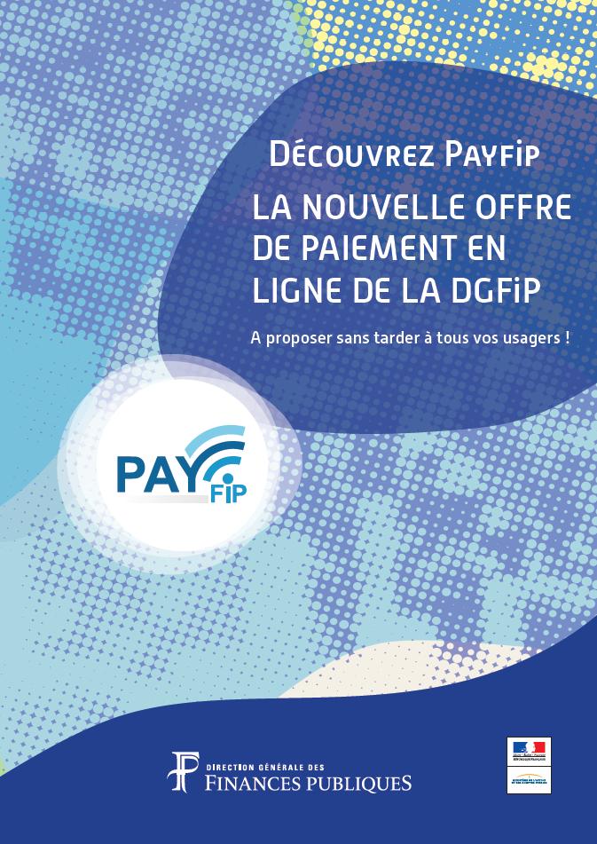 Payfip.png