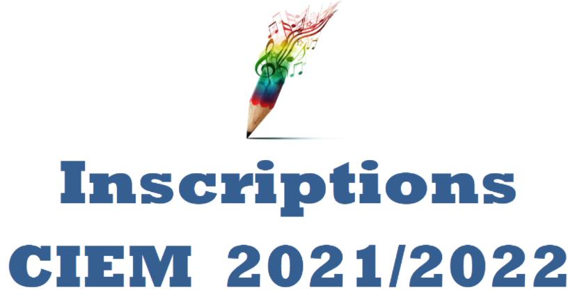 INSCRIPTION CIEM.PNG