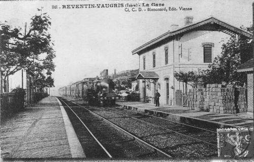 Gare_Vaugris_vers_1900.jpg