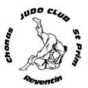 JUDO CLUB.png