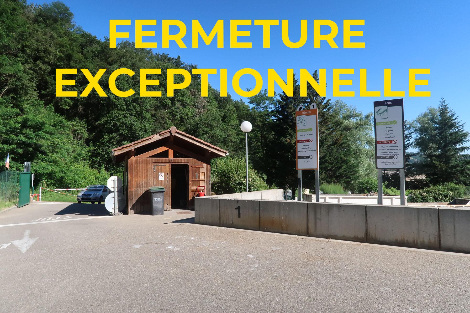 Decheterie Vienne_Fermeture 2021_09_22_IMG_4784.jpg