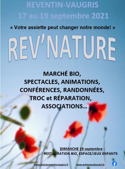REV NATURE 2021.PNG