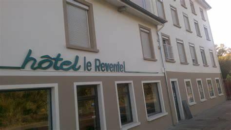 HOTEL LE REVENTEL.jpg