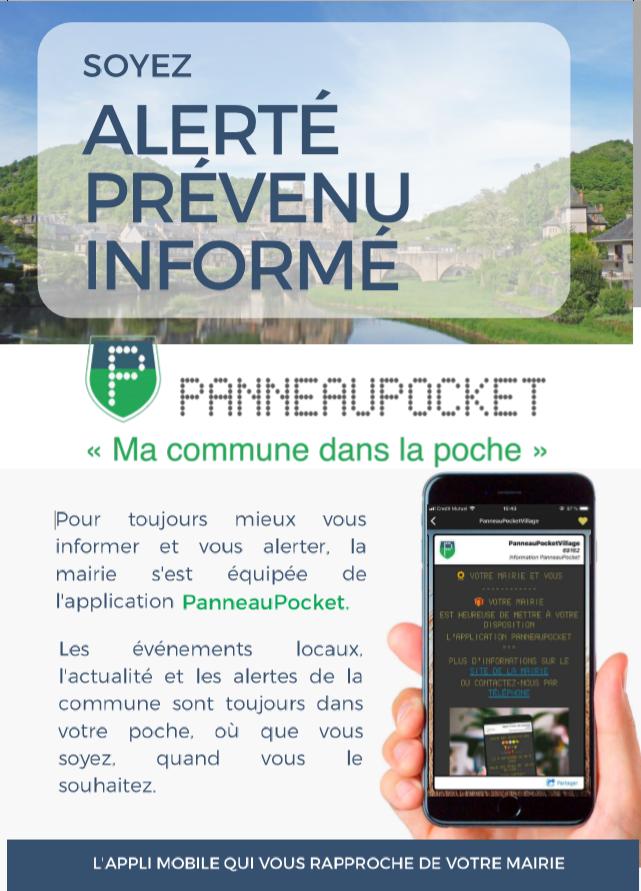 Panneau Pocket.PNG