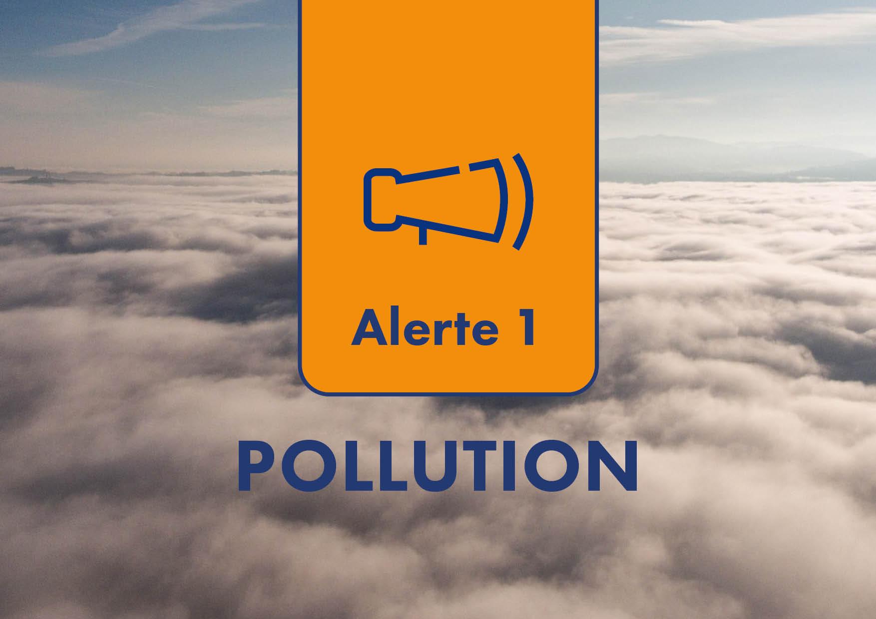 Visuel pollution alerte 1.jpg