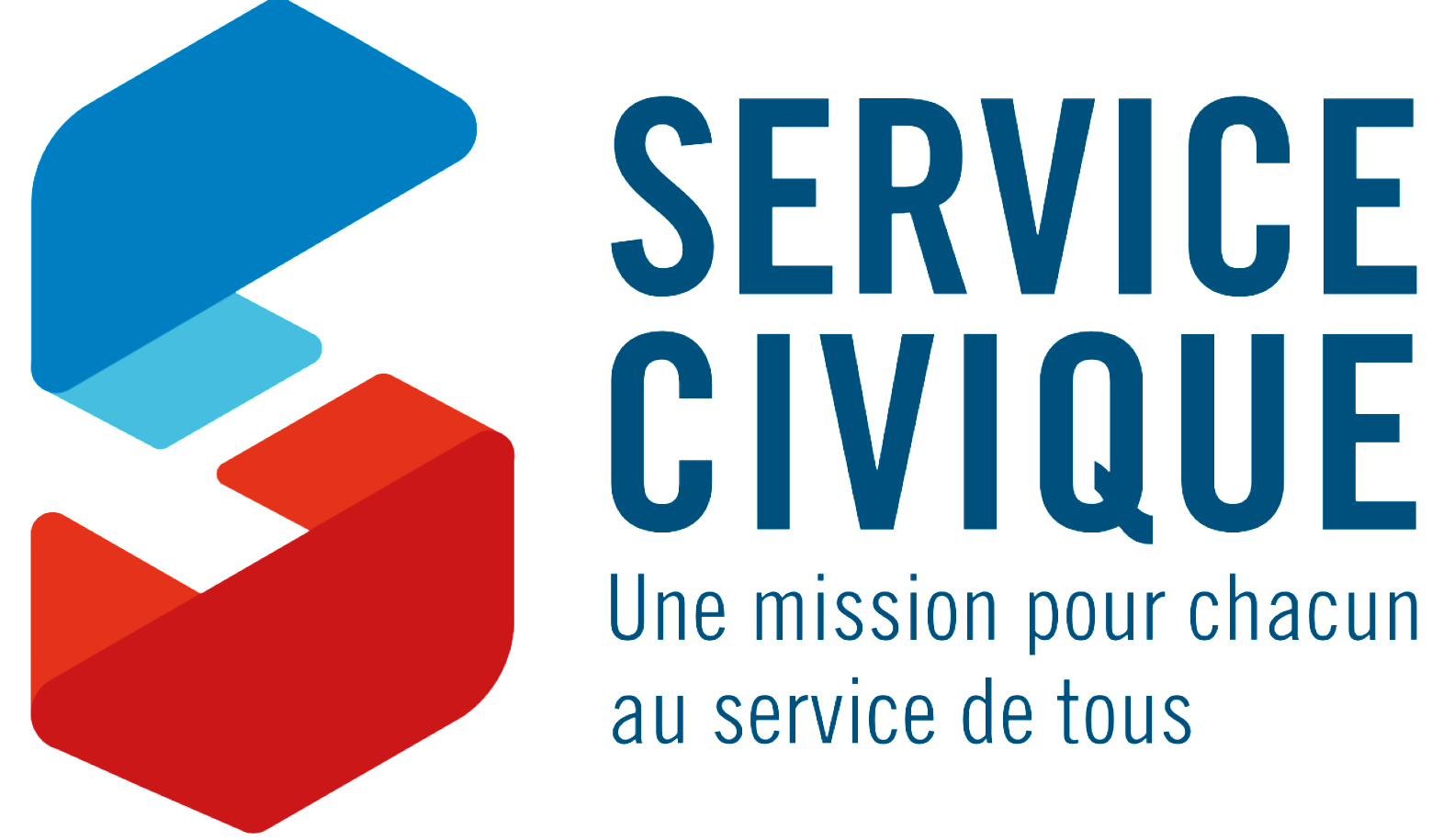 SERVICE CIVIQUE.PNG