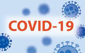 COVID.jpg