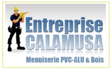 ENTS CALAMUSA.PNG