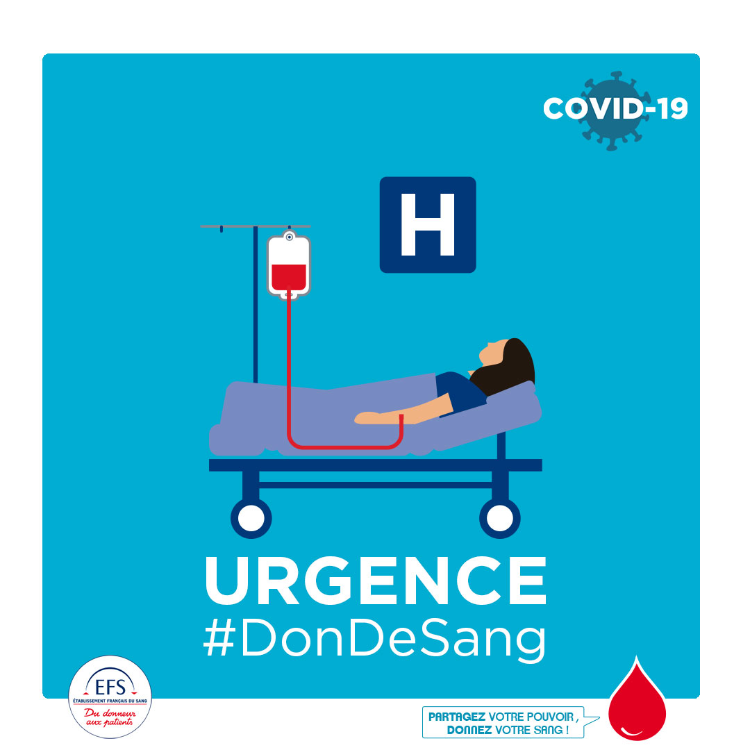 Urgence-2020-Citoyen_Sept-2020.jpg