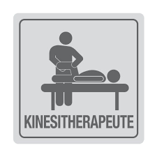 KINESITHERAPEUTE.png