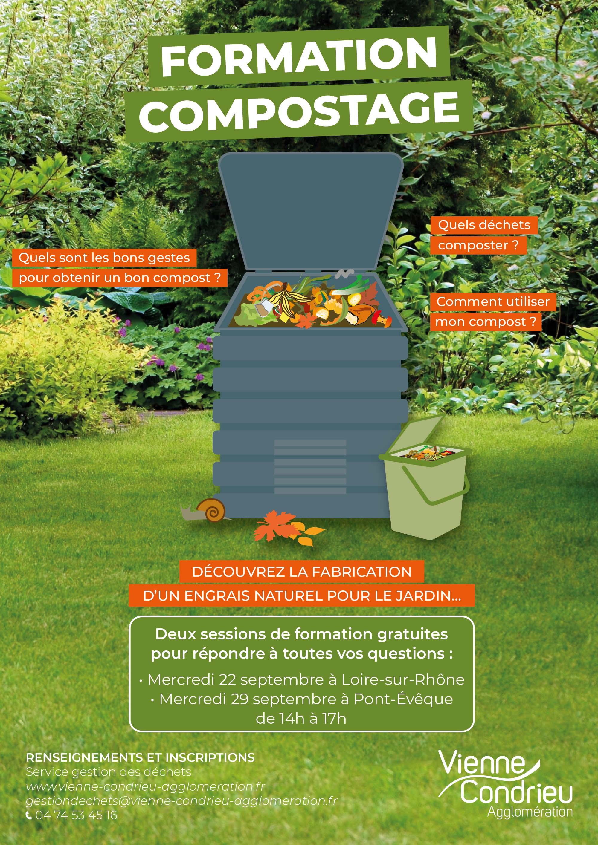 formation-compostage2021.jpg