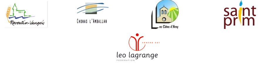 LOGO SALUANT ANIMATIONS.png