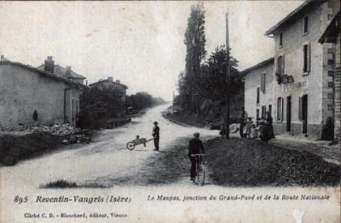 Le_Grand_Chemin_avant_1914.jpg