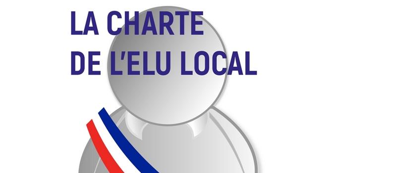 CharteDelEluLocal.jpg