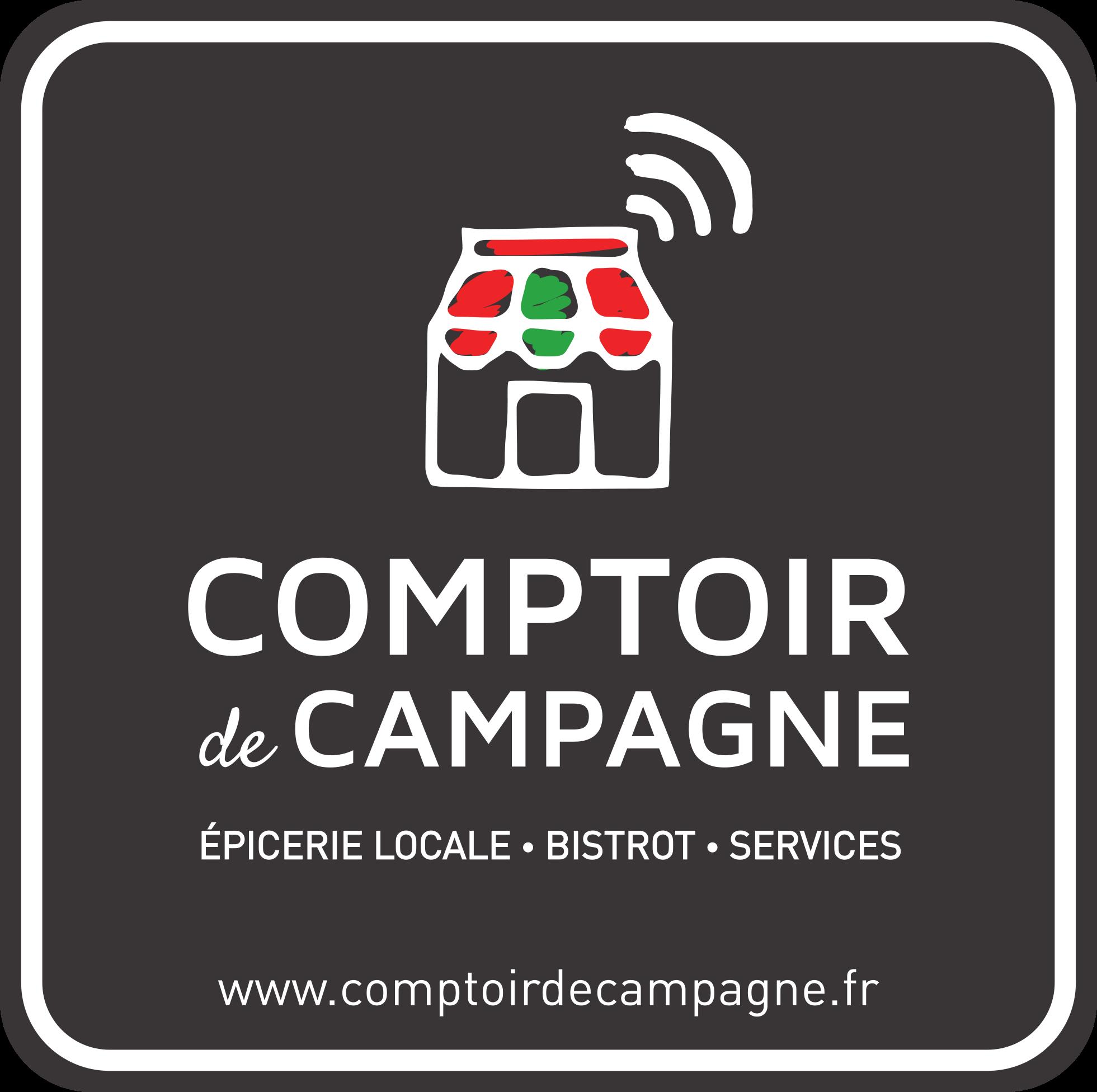 Logo - Carré Blanc _fond gris_.png