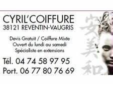CYRIL COIFFURE.jpg