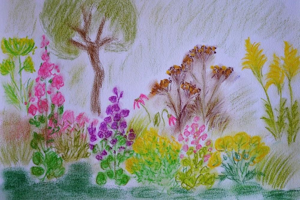 thumbnail_La butte aromatique 1a.jpg