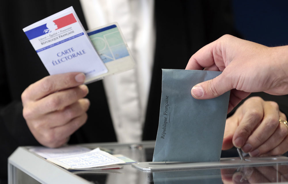 election-vote-urne.jpg