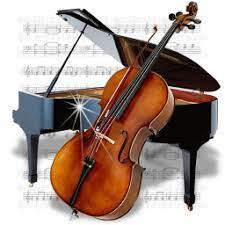 PIANO VIOLONCELLE.jpg