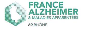 FRANCE ALZHEIMER.PNG