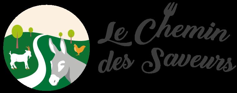 Logo_CDS.png