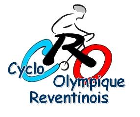 Logo-COR-2017-004.jpg