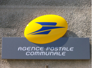 AGENCE POSTALE COMMUNALE.PNG