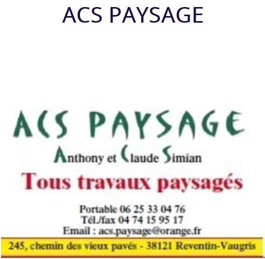 ACS PAYSAGE.PNG