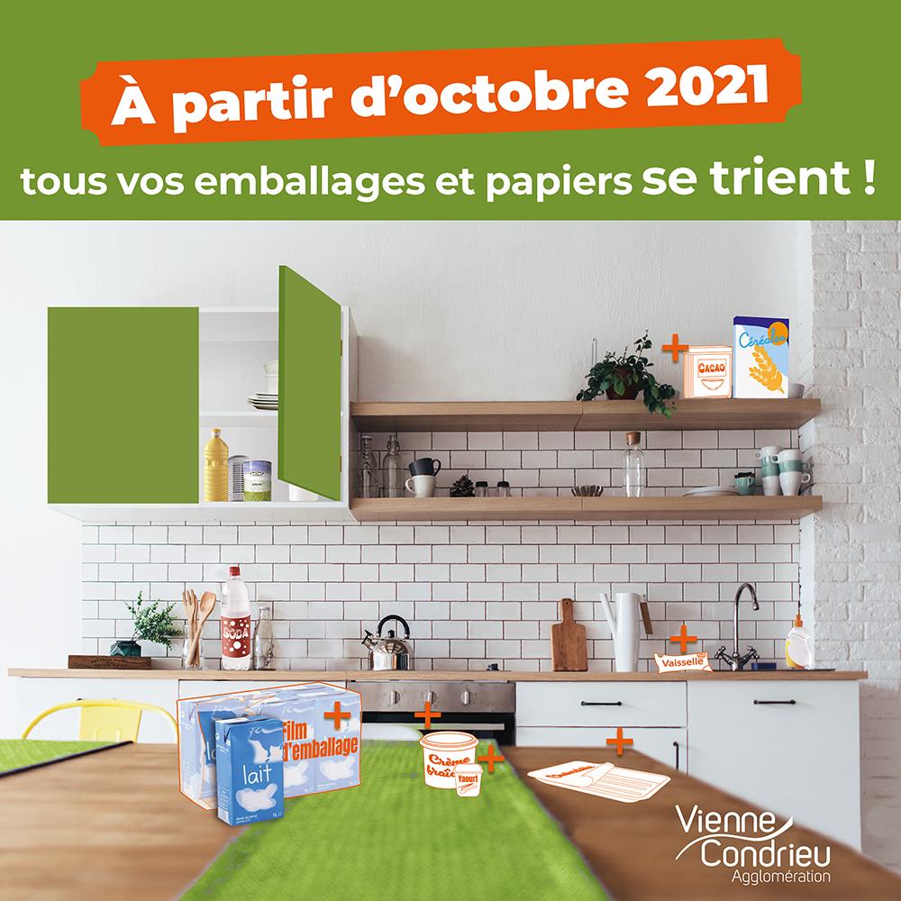 visuel-facebook_ect2021.png