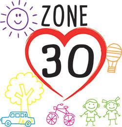 zone30.jpg