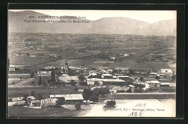 AK-Reventin-Vaugris-Vue-Generale-et-la-Chaine-du-Mont-Pilat_1_.jpg