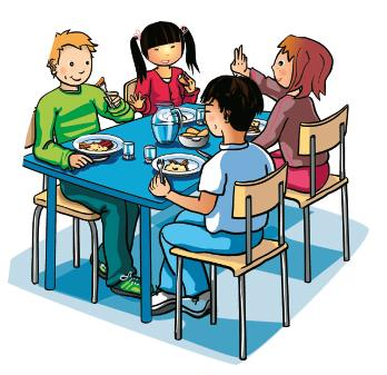 cantine-scolaire-clipart-7_1_.jpg