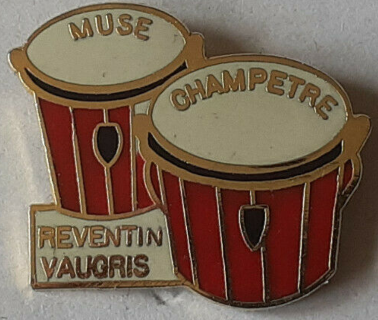 MUSE CHAMPETRE.PNG