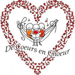 CHORALE DE COEURS EN CHOEURS.jpg