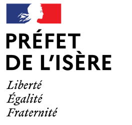 PREFET ISERE.PNG