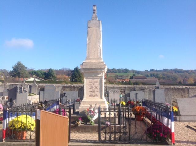 Anciens_Combattants_Monument_aux_morts.JPG