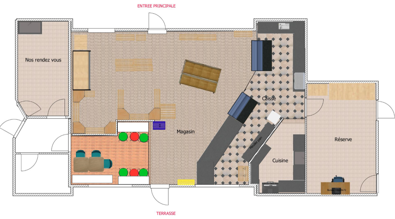 PLAN MAGASIN.PNG