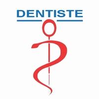 medical_dentiste.jpg