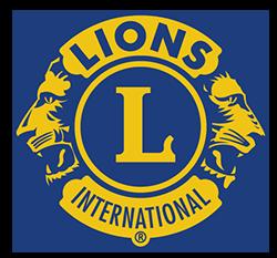 logo_lionsclub.png