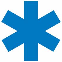 medical_ambul.png