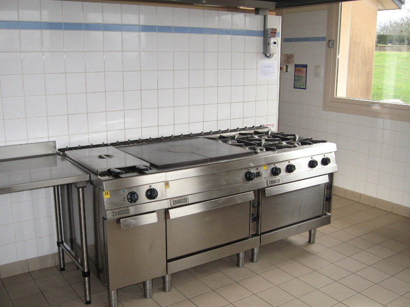 28-RDC cuisine _2_.jpg