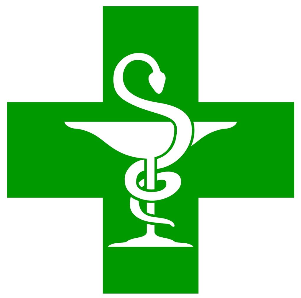 medical_pharmacie.jpg