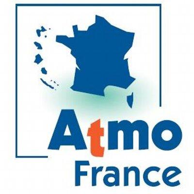 logo_atmo.jpeg
